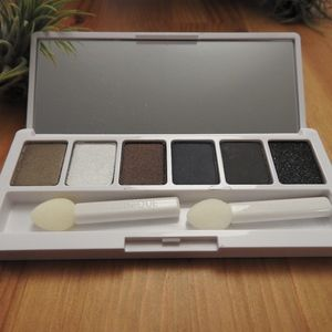 Clinique + Jonathan Adler Eye Shadow